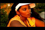 <b>Camille Dorsey</b> (aka Lil Lola). Directed by Mark Simms - frame_camille